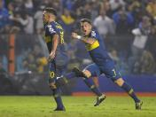 Boca Juniors vs. Argentinos Juniors EN VIVO Y EN DIRECTO vía Fox Sports 2: juegan por la Copa Superliga