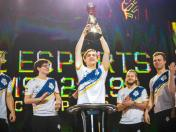League of Legends - G2 Esports gana el MSI y hace historia | FOTOS