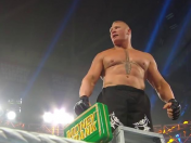 Money in the Bank: revive los últimos instantes de todas las luchas del evento de la WWE