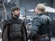 Game of Thrones: ¿qué significa el tributo final de Brienne de Tarth para Jaime Lannister?