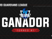 League of Leguends | Riot Games destaca la victoria de Instinct Gaming en el Torneo #1 del Guardians League