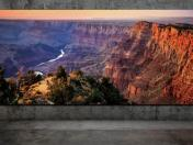 The Wall Luxury, el inmenso televisor de 292 pulgadas de Samsung