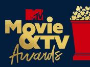 MTV Movie & TV Awards 2019 EN VIVO: hora y canal para mirar la premiación