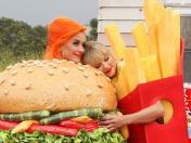 Taylor Swift vs. Katy Perry: el inicio y el fin de su rivalidad | FOTOS
