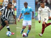 Liga 1: ¿Es rentable invertir en un club peruano?
