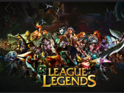 League of Legends | Las jugadas que marcaron la historia del videojuego | VIDEOS