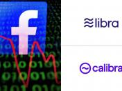 Libra, la moneda virtual de Facebook, enfrenta obstáculos financieros