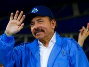 Human Rights Watch pide sanciones internacionales contra Daniel Ortega