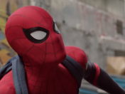 "YouTube: lanzan corto digital de ""Spider-Man: Far From Home"" 
