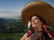 Lila Downs: