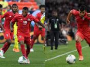 Panamá vs. Estados Unidos EN VIVO: canales, links y streaming del duelo por Copa Oro 2019
