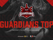 Claro Guardians League | Las jugadas más destacadas del máximo competitivo de LOL en Perú | VIDEOS