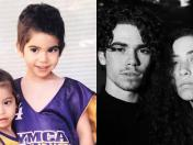 Cameron Boyce: hermana se despide del actor en emotiva carta