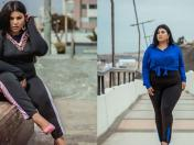 Revolución curvy en Lima: conoce el evento 'Plus Size Fashion Showroom'