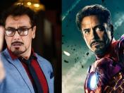 Robert Downey Jr.: así fue el cásting del actor para Iron Man |VIDEO