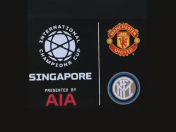 Manchester United vs. Inter de Milán EN VIVO vía DirecTV Sports: juegan HOY por International Champions Cup