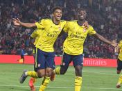 Arsenal vs. Fiorentina EN VIVO vía DirecTV Sports: por la International Champions Cup