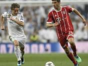 Hoy, Real Madrid vs. Bayern Múnich EN VIVO VER AQUÍ EN DIRECTO por la International Champions Cup en Texas