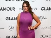 Ashley Graham: modelo 'curvy' anunció así su primer embarazo | VIDEO