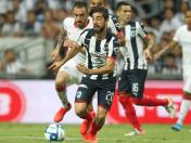 Monterrey derrotó 2-0 a Toluca como local por el Apertura 2019 de Liga MX | VIDEO