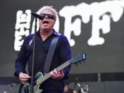 The Offspring y Bad Religion regresan juntos a Lima | VIDEO