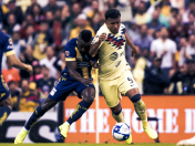 América vs. Tigres EN VIVO y EN DIRECTO vía TUDN: en Houston, Texas por la League Cup 2019 | ONLINE