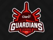 Final del Claro Guardians League | 10 claves para entender la importancia de este torneo