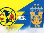 América vs. Tigres EN VIVO vía TUDN: partidazo en Houston, Texas por la League Cup 2019 | EN DIRECTO