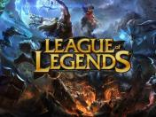 League of Legends | Historia, detalles y estrategias de este popular videojuego