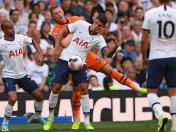 Tottenham vs. Newcastle EN VIVO: 0-1 por la Premier League | DIRECTO