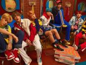 BTS te invita a conocer Corea del Sur con estos videos | VIDEO