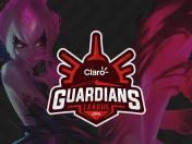 Claro Guardians League Temporada 2 | Premios y fixture del máximo competitivo peruano de League of Legends
