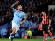 Manchester City vs. Shakhtar EN VIVO vía FOX Sports: duelo por la Champions League