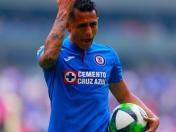 Cruz Azul vs. Tigres: duelo por la final de la Leagues Cup | EN VIVO | ONLINE