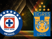TUDN EN VIVO | Cruz Azul 1-0 Tigres: sigue AQUÍ ONLINE la final de la Leagues Cup