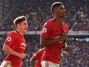 Manchester United vs. Astana EN VIVO ONLINE vía Fox Sports: juegan por la Europa League