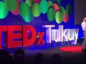 TEDxTukuy 2019: sigue en vivo la transmisión de la conferencia | VIDEO