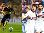 Boca Juniors vs. San Lorenzo EN VIVO ONLINE vía Fox Sports 2: juegan por la Superliga Argentina 2019