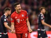 Bayern Múnich vs. Colonia EN VIVO ONLINE vía Fox Sports: juegan por la Bundesliga desde el Allianz Arena