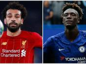 [VER] Liverpool vs. Chelsea EN VIVO vía ESPN 2: en Stamford Bridge por la Premier League