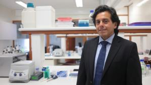 UPCH inaugura un laboratorio de neurobiología [VIDEO] - 1