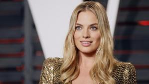 YouTube: mira a Margot Robbie patinando como Tonya Harding