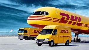 DHL Global Forwarding busca movilizar más carga tecnológica
