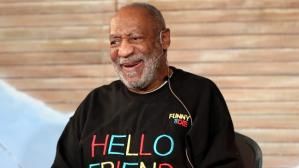 Bill Cosby regresa a la televisión con una comedia familiar