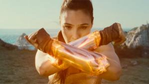 """Wonder Woman"" lanzó tráiler final cargado de acción [VIDEO]"