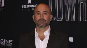 """Lowriders"", la apuesta de un director peruano en Hollywood"
