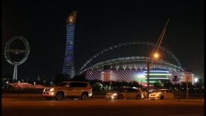 Catar 2022 Khalifa International Stadium