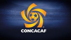 Eliminatorias Concacaf: resultados, fixture y tabla de posiciones del Hexagonal final