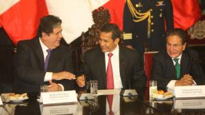TOLEDO AND GARCÍA AND HUMALA