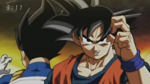 dragon ball super 98